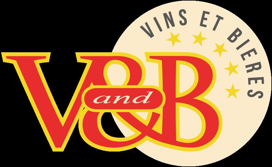 Logo du groupe V and B