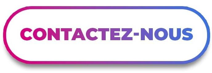 contactez Com&Click