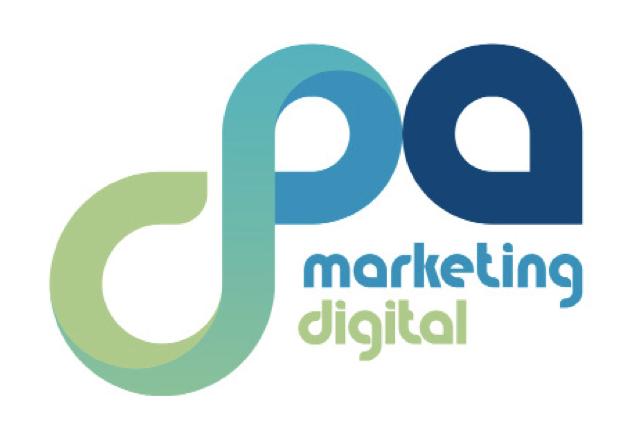 CPA, acteurs du marketing digital et spécialistes de la génération de leads.