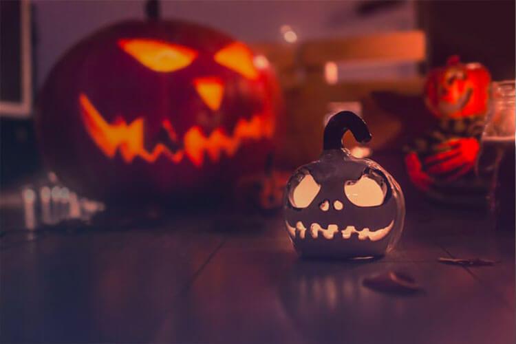 Comment bien préparer vos actions marketing pour Halloween ?