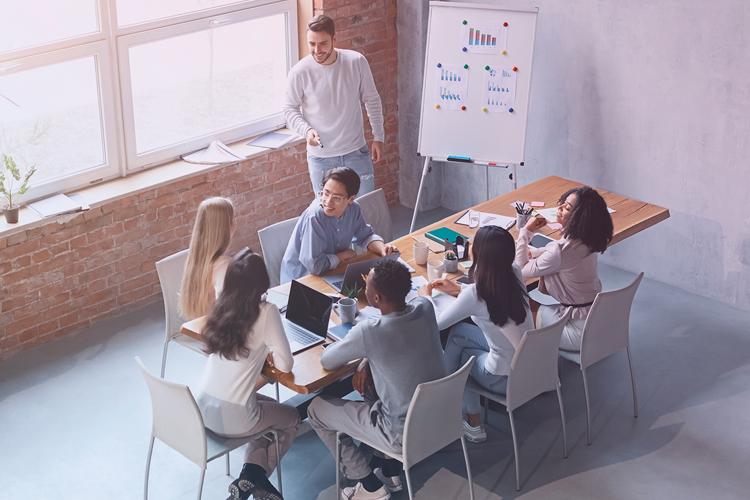 Quelle doit être la place de l'email marketing dans votre stratégie de communication ?