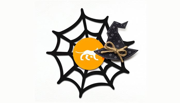 Illustration Halloween, une période stratégique pour vos actions marketing