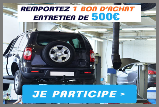 CD - ENTRETIEN AUTO [FR] [WEB] [MAILING]