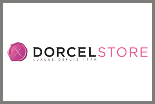 DORCEL STORE CPC [FR] [MAILING]