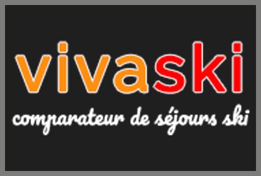 VIVASKI CPC [FR] [MAILING]