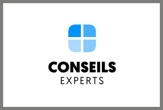 CONSEILS EXPERTS