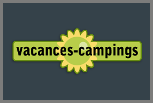 VACANCES-CAMPINGS CPC [FR] [MAILING]