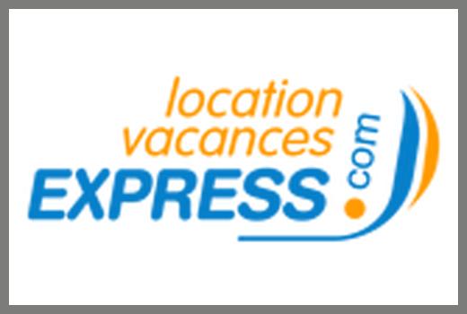 LOCATION VACANCES EXPRESS CPC - HAUSSE DE REMUNERATION